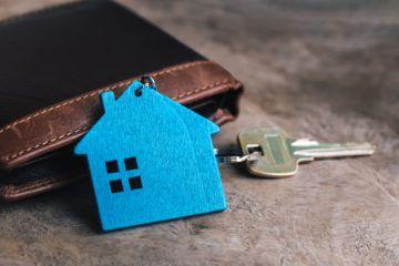 HMO rent responsibility