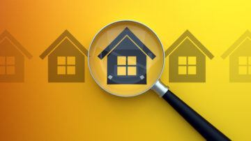 What makes the ideal portfolio property for landlords?