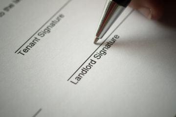 Majority of UK tenants are now interested in long-term tenancies