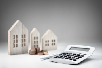 Insecure tenancies cost private renters £229 million a year