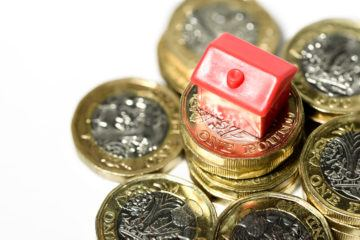 Self-resolution encouraged for landlords and tenants with deposit disputes