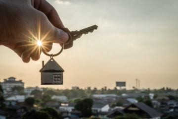 Local Government Association publishes housing waiting list research