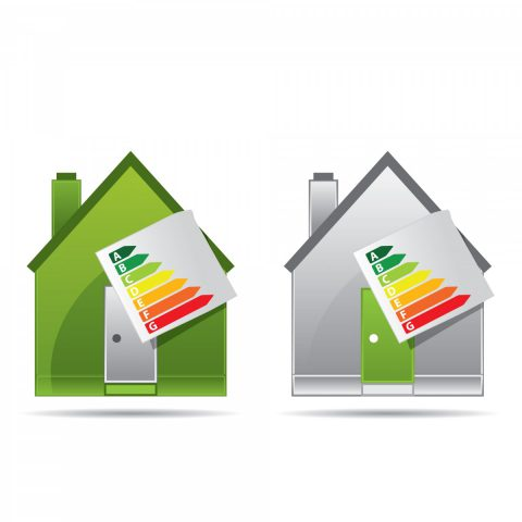 Green Deal could Damage some Tenancies