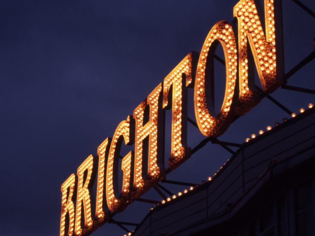 New Planning Rules Enforced on Landlords in Brighton