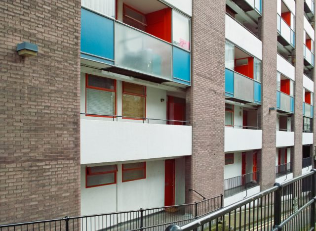 Landlords are Helping to Fill Social Housing Sector Gaps, Insists RLA