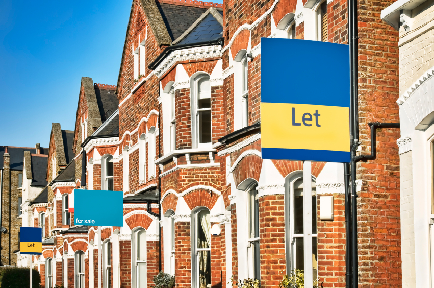 To Buy Properties Rented By Council