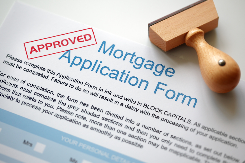 FTBs support steady September mortgage market