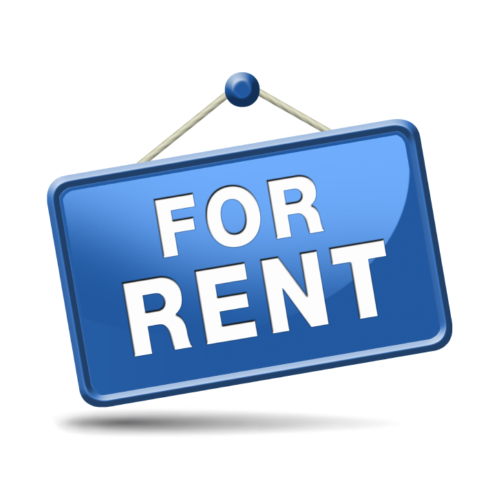 For Rents