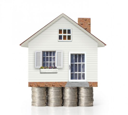How To Work Out Yield On Rental Property Uk