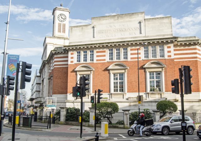 magistrates court forms application for rehearing