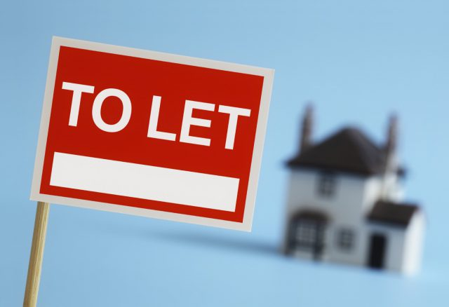 Property Letting Agent Cardiff