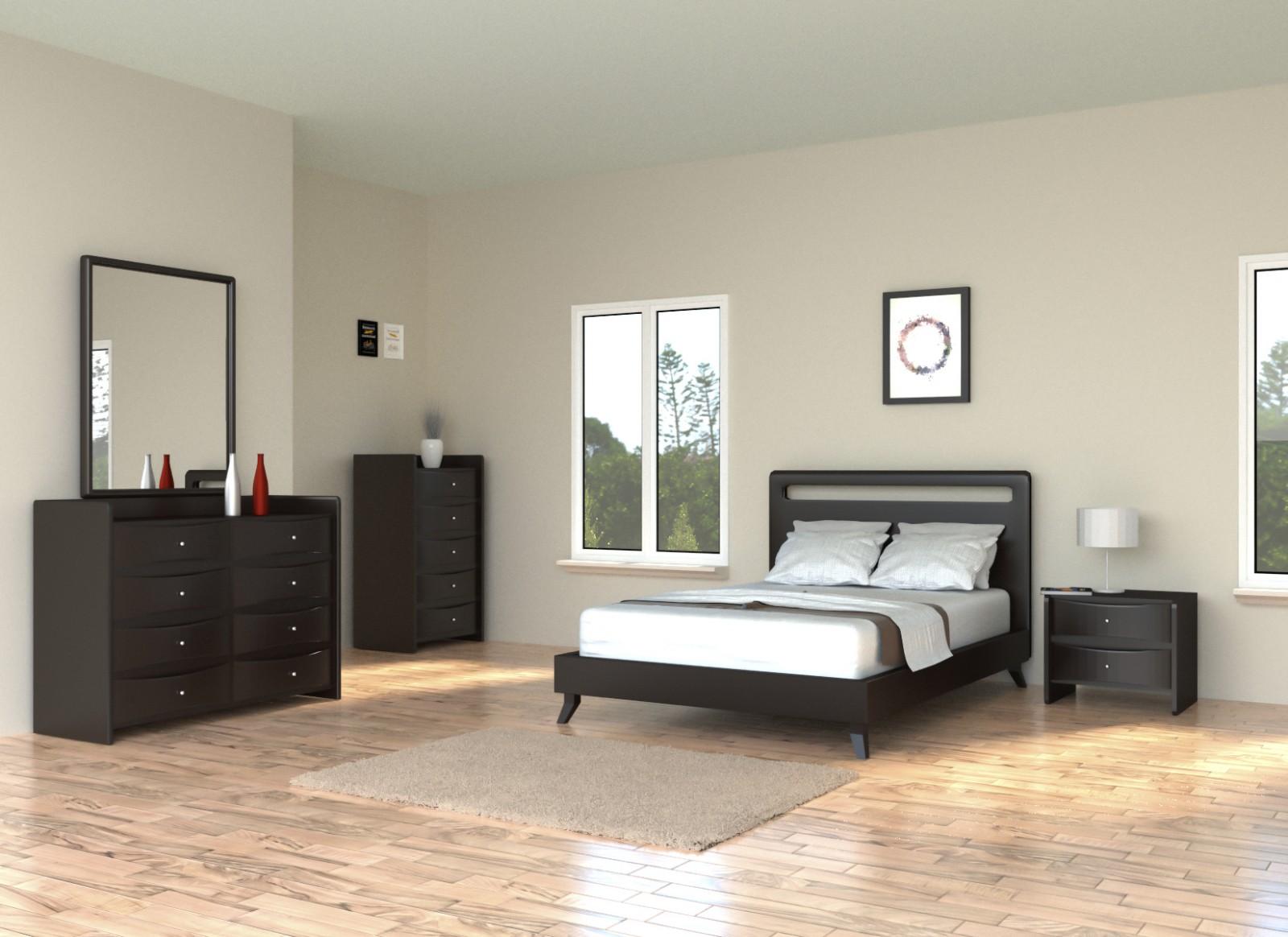rent room your home scheme