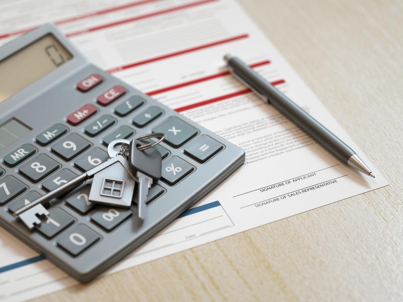 Skipton Building Society Interest Rates
