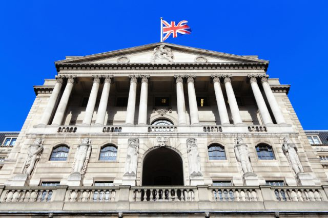 UK Interest Rates May Not Rise Until 2020, Believe Analysts
