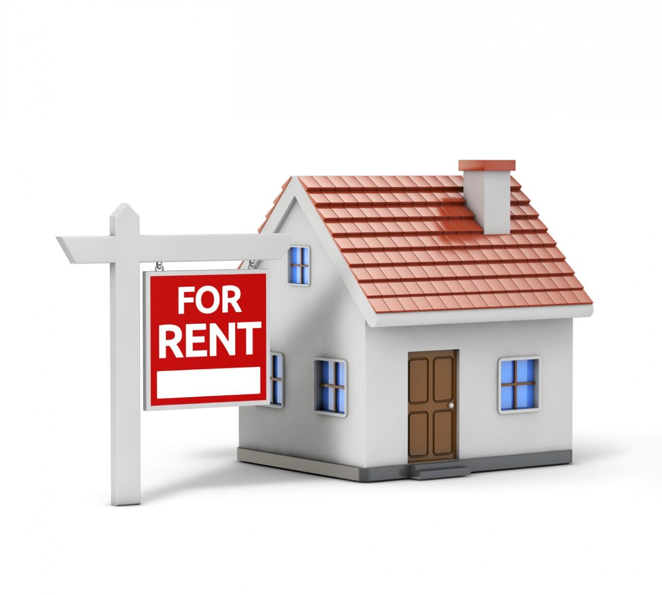Many Single Property Landlords Only Break Even