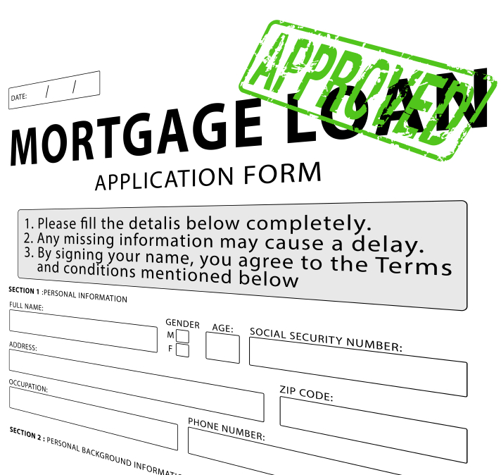 lenders rates nationwide building society first time buyer mortgage rate