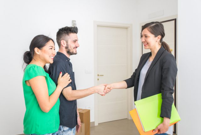 Top Tips to make sure your Property Offer is Accepted