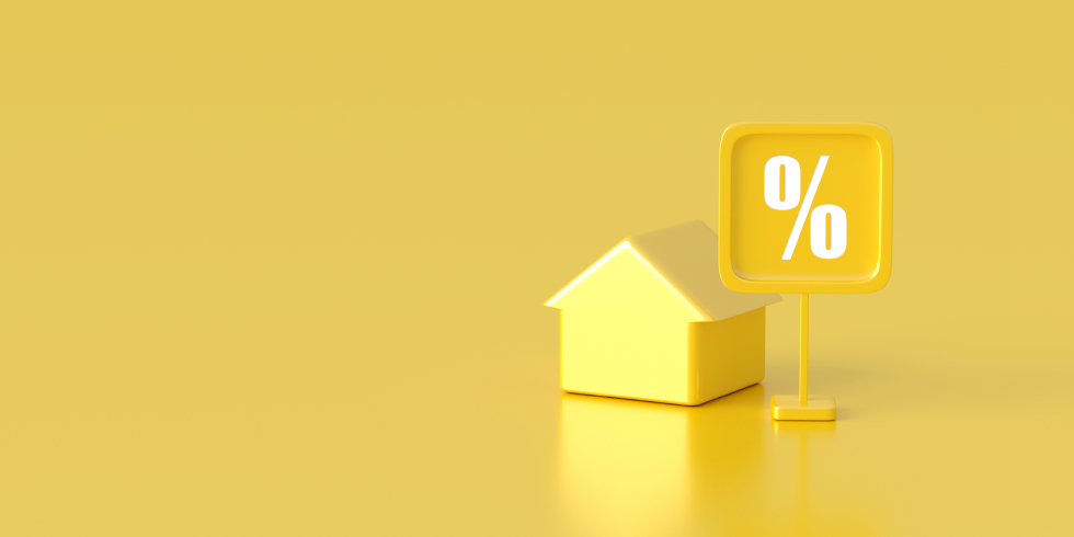 Dudley Building Society Interest Rates
