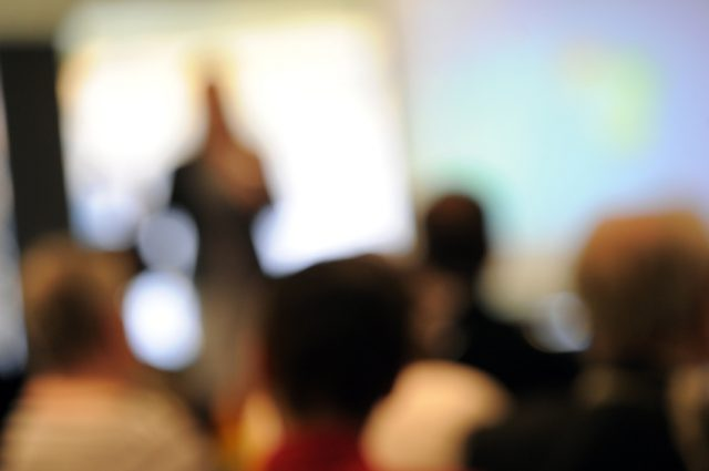 Society of Licensed Conveyancers Announces Speakers for This Year's Conference