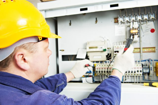 Electrical Safety Checks in PRS Homes Must be Risk Based, Insists RLA